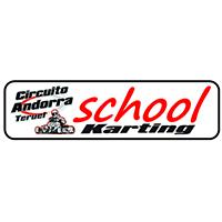 school karting