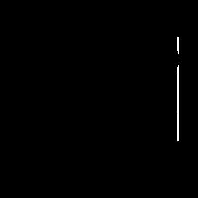 motorland aragon